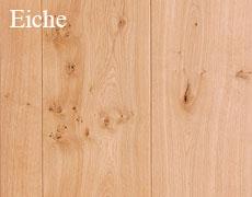 antik bau stawe parkett dielen pitchpine eiche l rche exklusiver dielenboden neue. Black Bedroom Furniture Sets. Home Design Ideas