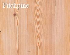 Antik Bau Stawe - Historische Baustoffe, Antike Holzdielen ...