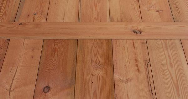 Antik Bau Stawe Historische Baustoffe Antike Holzdielen