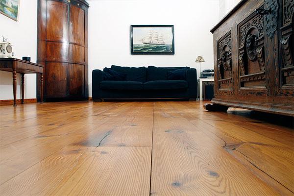 Fußboden Günstig Gebraucht ~ Antik bau stawe historische baustoffe antike holzdielen