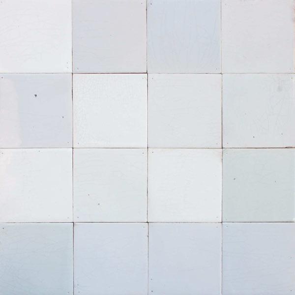 Antik Bau Stawe Delfter Fliesen Ohne Bemalung Weiße Fliesen - Weiße fliesen 10x10