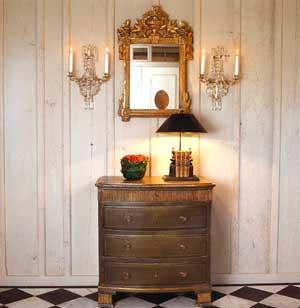 wandvert felung holz alle ideen ber home design. Black Bedroom Furniture Sets. Home Design Ideas